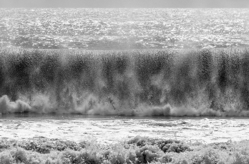 Coopers Beach Surf No. 7