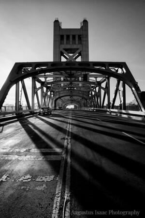 City Crossings