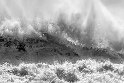 Coopers Beach Surf #3