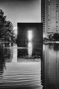 BW Memorial 3173