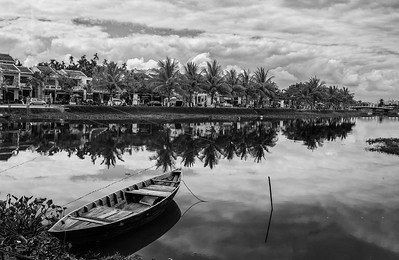 Vietnam 2013