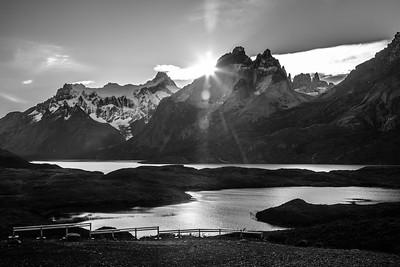 Patagonia 2019