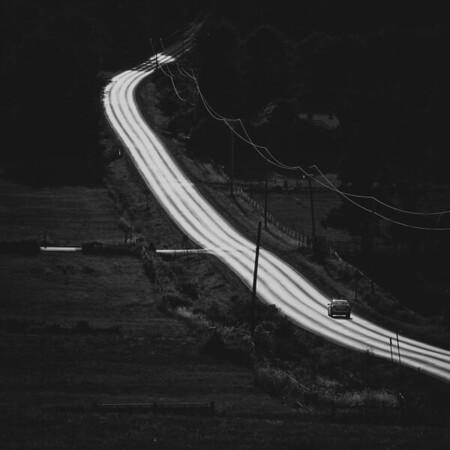 Highway of Light