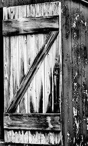 Z Door