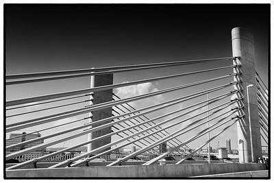 Q bridge 007