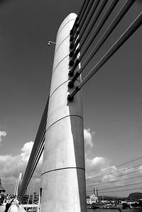 Q Bridge 006