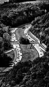 Highway 691