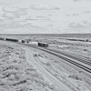 Prairie Rails