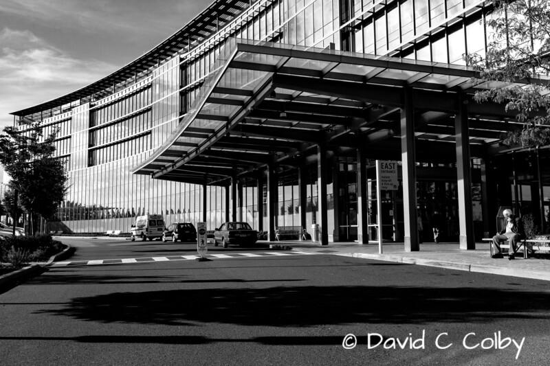 Princeton Hospital