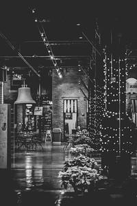 Heinz History Center | Pittsburgh, Pennsylvania
