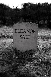 Eleanor Salt