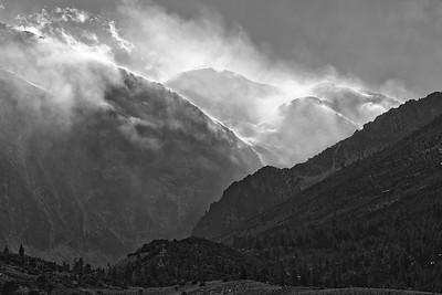 High Sierra Wind 2181bw