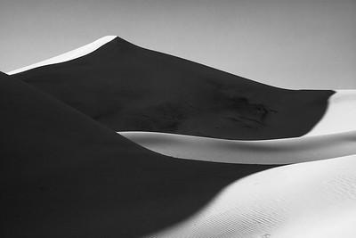 Tubular Dune 8483bw