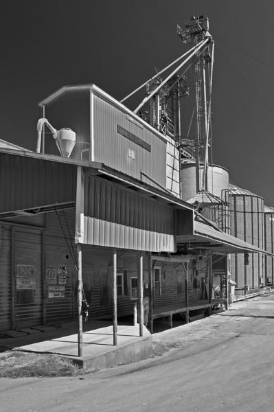 Conneautville, PA - 2010