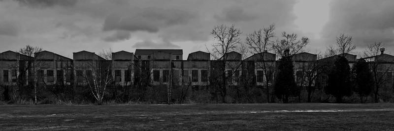 Allentown, PA - 2012