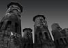 Cement Kilns  - Coplay, PA - 2013