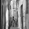 "Women at Medina at Salé near Rabat in Morocco  <div class=""ss-paypal-button"">Filename: CEM002587-Salé-MAR-EDIT.jpg</div><div class=""ss-paypal-button-end"" style=""""></div>"