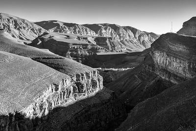 Gorges du Dades R704
