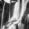 Waterfall at Ouzoud