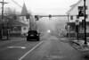 Main street, Hillsboro, N.H.