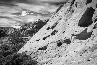 Red Cliffs RA