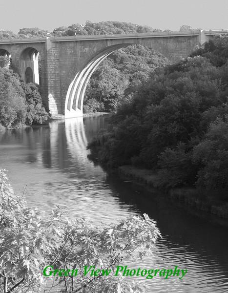 Veterans Bridge