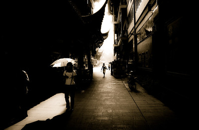 Yu Yuan Alley 1770bws