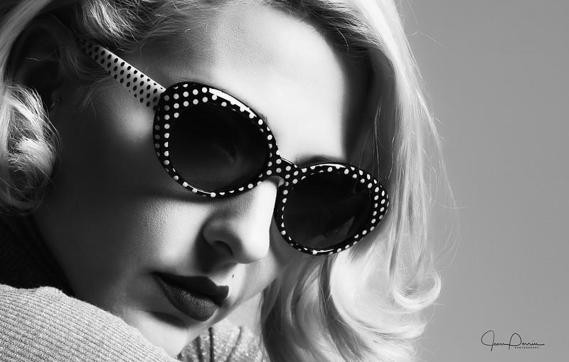 Chanel by Jean