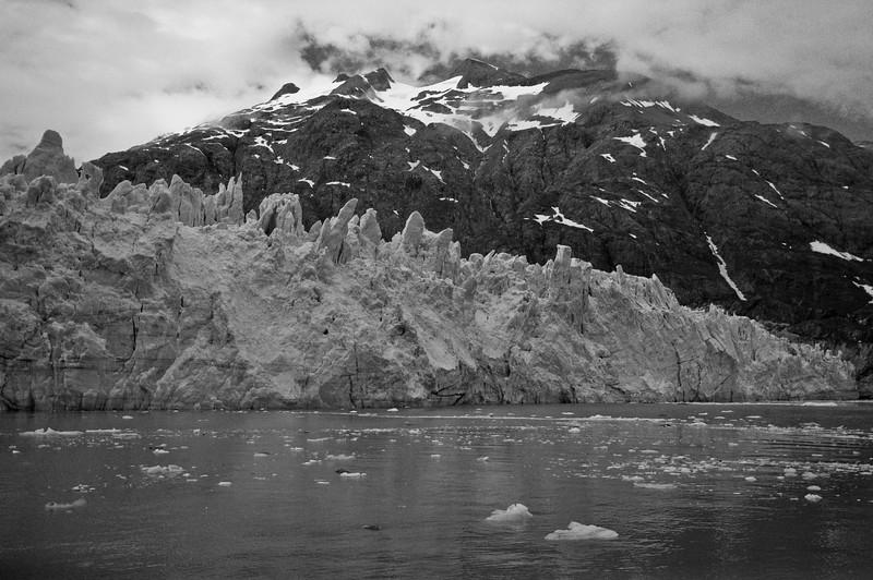 Margerie Glacier 2