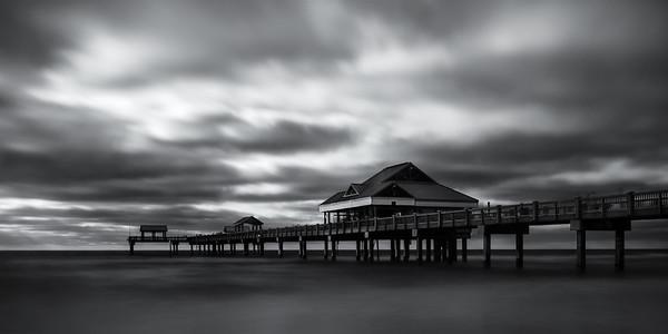 Pier 60