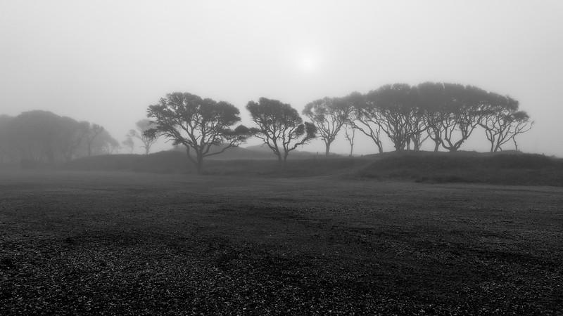 Battery Mist
