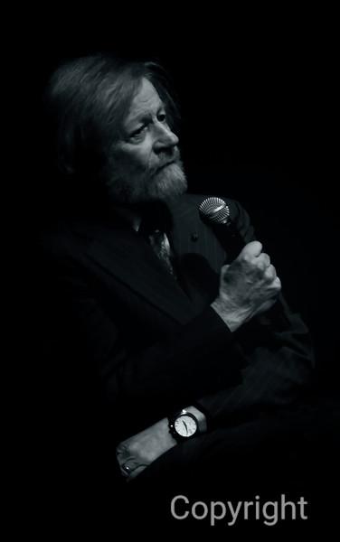 Morton Lauridsen