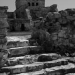 Tulum ruins 4