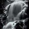 Steamboat Springs Waterfall II