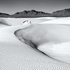 white Sands, NM 4<br /> © Sharon Thomas