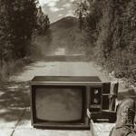 Rural Alaskan Television