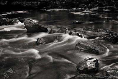 Pequonnock River Valley, Trumbull, CT