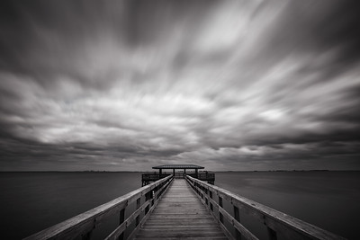 The Pier at Safety Harbor