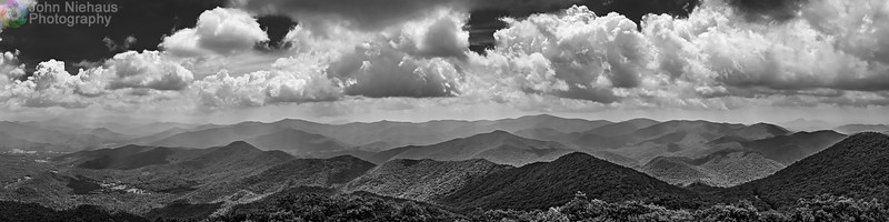 Blueridge Ultrawide Panorama-2