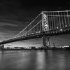 Ben Franklin Bridge