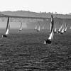 Wiatemata Sailing