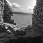 Virgin Gorda mine ruins 3