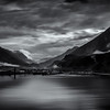 Skagway, Alaska<br /> © Sharon Thomas