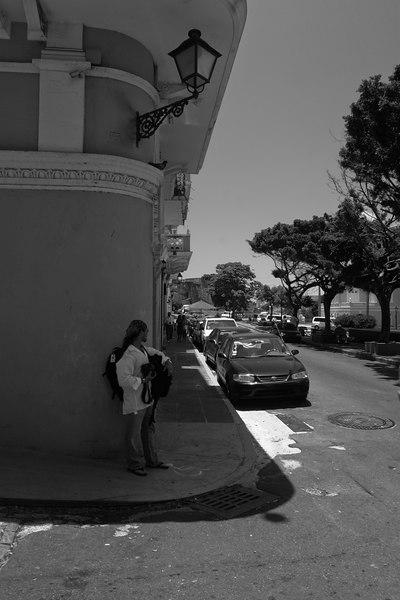 San Juan photographer