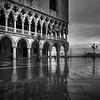 Venice - Piazza San Marco