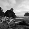 Washington Coast