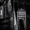 Hagia Sofia - Istanbul II