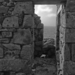 Virgin Gorda mine ruins 2