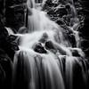 Jemez Falls - Los Alamos, NM
