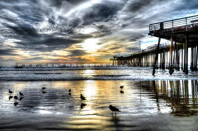 pismo-beach-pier_5050